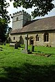 Earl's Croome Church - geograph.org.uk - 1468079.jpg