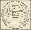 Earth Globe by StrabonJPG.JPG