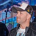 East 17 - Promotour in Cologne-1173.jpg