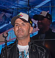 East 17 - Promotour in Cologne-1174.jpg