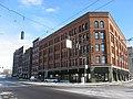East Third Street Historic District in Dayton.jpg