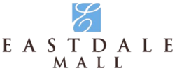 Eastdale mall logo.png