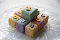 Easter petits fours.jpg