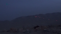 Eastern Qalamoun night fighting.png