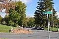 Eastside, Syracuse, NY, USA - panoramio (18).jpg