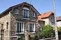 Eaubonne , les belles meulières du quartier Paul Bert - panoramio (55).jpg