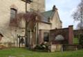 Ebersburg Ried St Kilian Church Memorial d.png