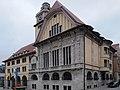 Ebingen-Rathaus.jpg