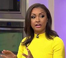 Eboni K. Williams na Sister Circle TV.jpg