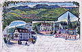 Ebringen-breisgau-1900.jpg