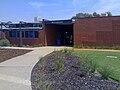 Echuca College - Y8Area, 2009.jpg