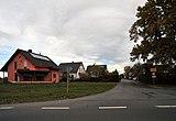 Eckersdorf Ortsteil Forst.jpg