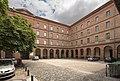 Ecole Supérieure d'Audiovisuel - Cour intérieure - Rue du Taur Toulouse.jpg