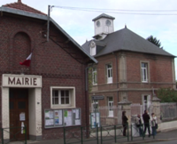 Ecole mairie de therdonne.png