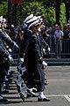 Ecole navale Bastille Day 2013 Paris t105742.jpg