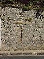Ecuelles-FR-77-muraille-01.jpg