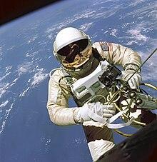 Exploración Espacial Wikipedia La Enciclopedia Libre