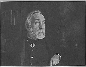 1895 in art - Image: Edgar Degas Foto