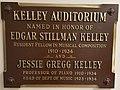 Edgar Stillman Kelley plaque.jpg