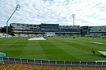 Edgbaston---close-of-play.jpg