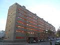 Edificio Carabanchel 8 (Madrid) 04.jpg