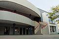 Edificio ETS.jpg