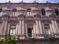 Edificio Ipiña.PNG
