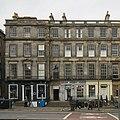 Edinburgh, 1, 2, 3, 4 Haddington Place.jpg