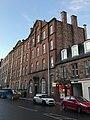 Edinburgh, 213, 215 Causewayside.jpg