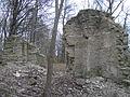 Edise mõisa kalmistu 02.JPG
