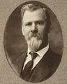 Edmund Parr 1916.jpg