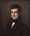 Edouard Bertin, by Pierre-Louis De Laval.jpg