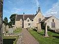 Edrom Church - geograph.org.uk - 1426503.jpg