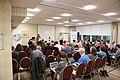 EduWiki 2013 Day 1 (07).jpg
