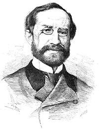 Eduardo Chao Fernández.JPG