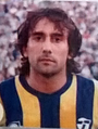 Eduardo Emilio Delgado.png
