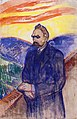 Edvard Munch - Friedrich Nietzsche.jpg