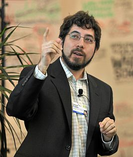 Edward Boyden World Economic Forum 2013.jpg