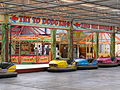 Edwards' Dodgems, FHT Lifton 27.04.07 P4270113 (11522153705).jpg