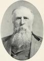 Edwin Atkins Merritt.png