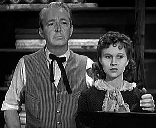 Edwin Stanley American actor