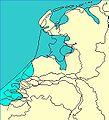 Eemien NL - Paleogeography-3.jpg
