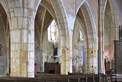 Eglise-amance03.jpg