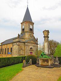 Eglise Buxieres Cotes.JPG