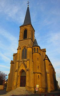 Eglise Kuntzig.JPG