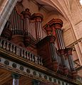 Eglise Saint Salomon-Saint Grégoire de Pithiviers - Grandes Orgues 049B.jpg