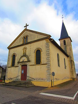Eglise Secourt.JPG
