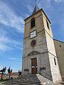 Eglise Serrouville.jpg