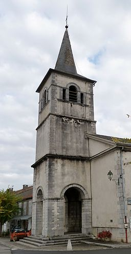 Eglise de Saint-Laurent-de-Neste.JPG