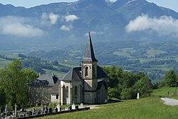Eglise de Saint Franc.jpg